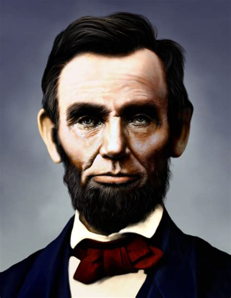 abraham lincoln biography corta en ingles abraham lincoln famous people in english personajes