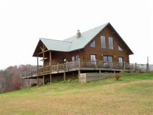 homes for in meigs county ohio beautiful log home
