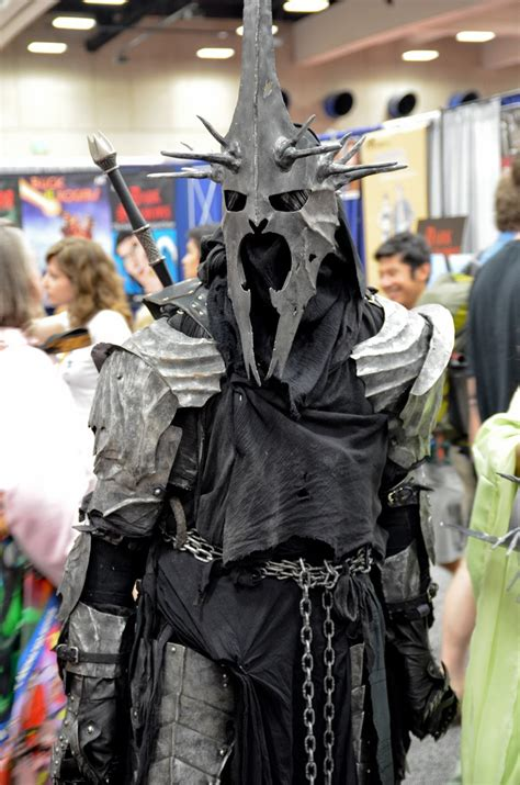 tutorial cosplay lego 17 best images about nazgul on pinterest lotr lego and