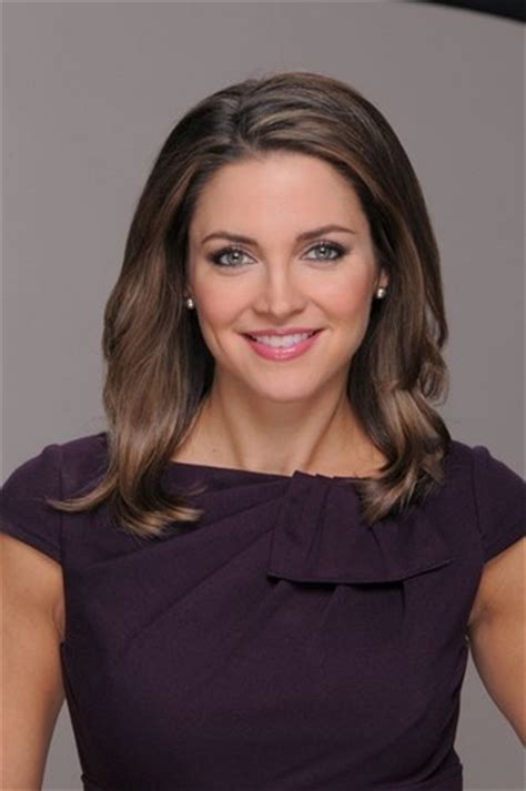 hair chicago anchor 53 best beautiful news anchors images on pinterest