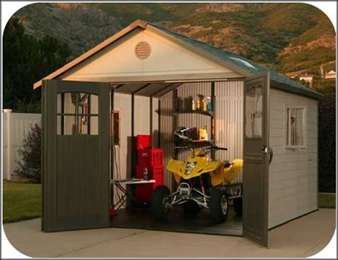 home depot backyard sheds backyard sheds home depot 28 images outdoor storage