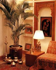 Indian Decorations For Home Celebrations Decor An Indian Decor Quot India Style Quot By Monisha Bharadwaj