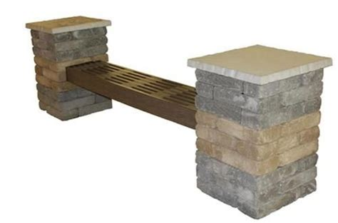 menards outdoor benches ultradeck bench at menards lawn and garden pinterest