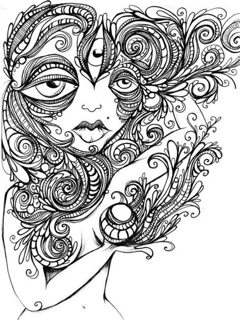 coloring pages for adults very difficult free difficult coloring pages for adults