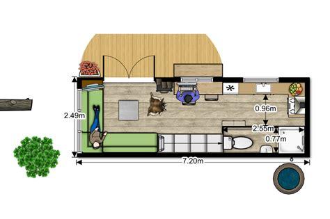 Tiny House Blog by Roy Amp Shirly 2 Tiny House Nederland
