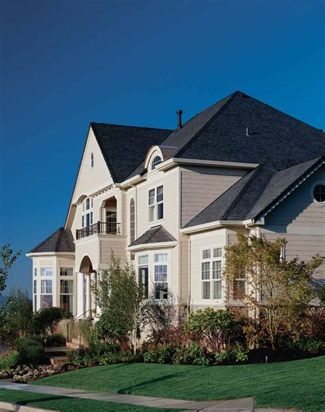 award winning house designs award winning craftsman house plans 28 images award