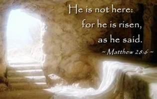He Is Risen Meme - he is risen 2017 best bible quotes passages memes