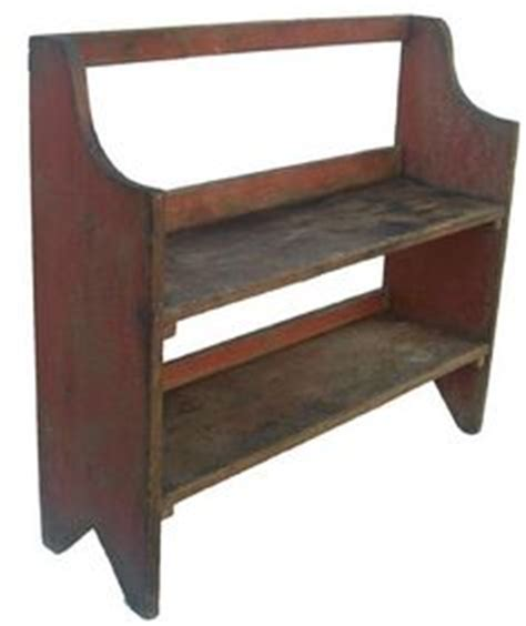 bucket bench antique 1000 images about primitive crock bench on pinterest