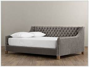 size daybed frame furniture with flexibility