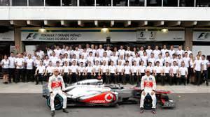 F1 Team Hd Wallpapers 2012 Formula 1 Grand Prix Of Brazil F1