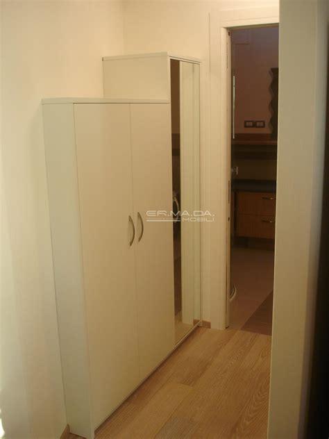 armadi per bagno armadi per bagno su misura design casa creativa e mobili