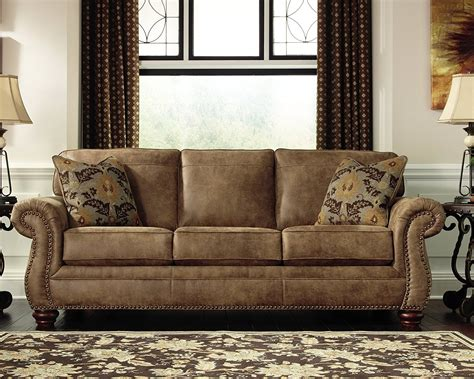 most comfortable furniture reviews most comfortable sleeper sofa reviews sleeper sofa
