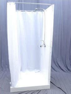 portable decon shower decontamination portable shower