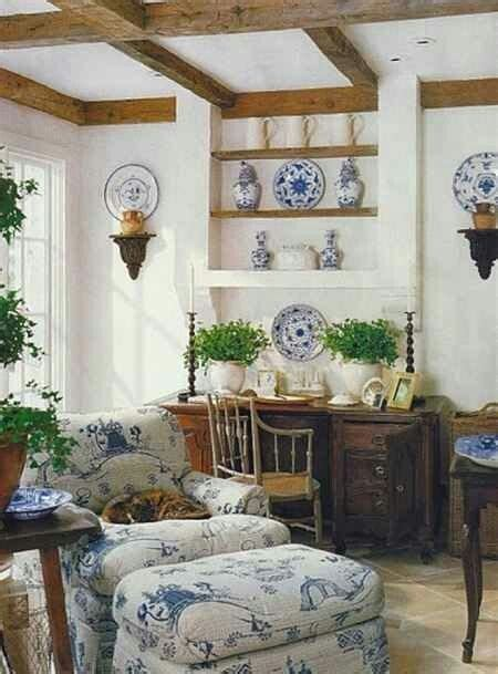 french cottage decor best 25 french cottage style ideas on pinterest