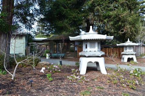 Garden Center Oakland The Top 10 Things To Do Near Children S Fairyland Oakland