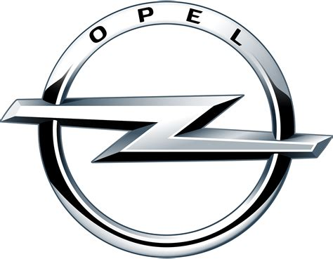opel germany german car brands companies and manufacturers car brand