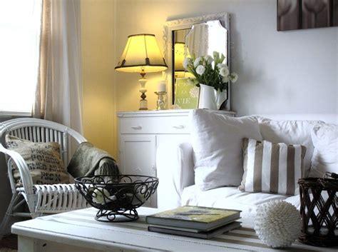 ladario shabby chic on line shabby chic interior design style small design ideas