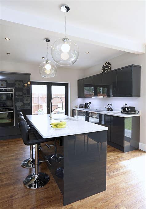 Kitchen Design Works Mr Chambers Design Works Kitchens