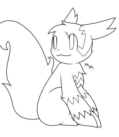 pokemon coloring pages of mew mew pokemon outline images pokemon images
