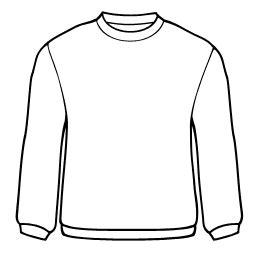 free t shirt design templates from designcontest