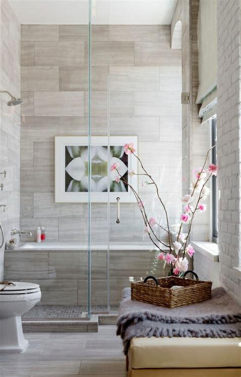 geflieste bäder geflieste dusche 25 wundersch 246 ne bilder archzine net