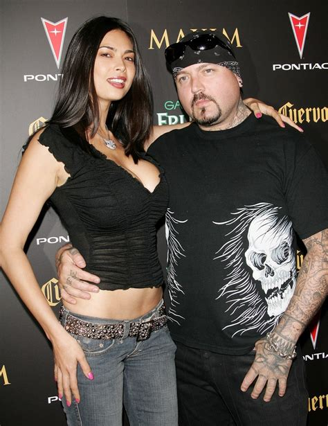 tera patrick photos photos maxim magazine hosts the 7th