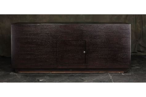 tv lift cabinets for flat screens oceanaire custom tv lift cabinet flat screen tv lift cabinet