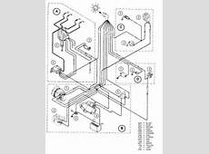 toyota truck wiring harness 87 get image about wiring diagram chevy 5 7 l tbi wiring diagram get image about wiring diagram