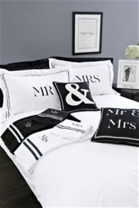 mr and mrs bedding erika interior design decoration page 4