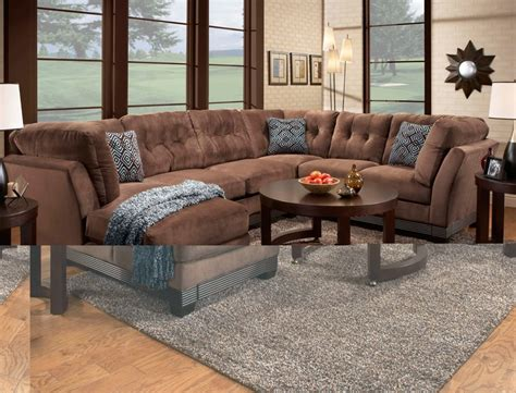 jeromes sectional dream living rooms pinterest 2017 2018 best cars reviews