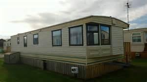 county antrim northern ireland cervans caravans