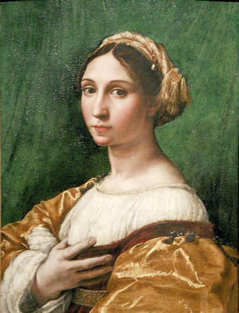biography italian renaissance artist raphael 201 best raphael raffaello sanzio da urbino images on