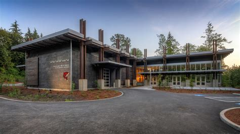 home based design engineer best free home design
