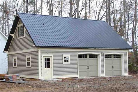 garage  apartment garage plans detached garage