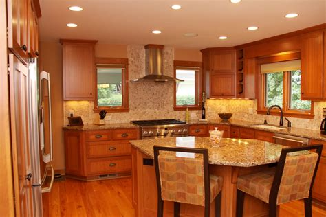 Where To Buy Cambria Countertops by Custom Cabinets And Countertops Mn Custom Cambria
