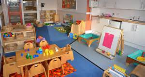 Nurseries In Riverside Derby Children S Day Nursery In Derby Asquith