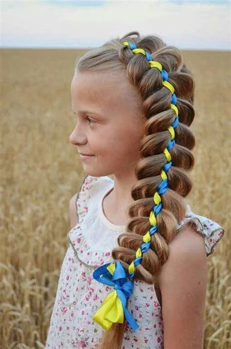 17 best images about маленькі українці on kid