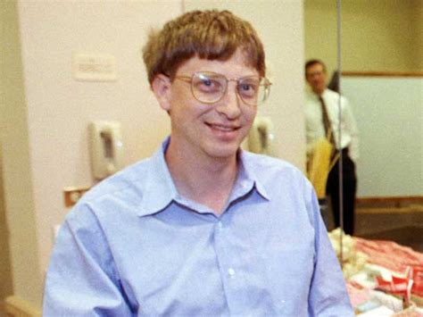bill gates biography early years 15 awesome quotes from the 1994 bill gates playboy