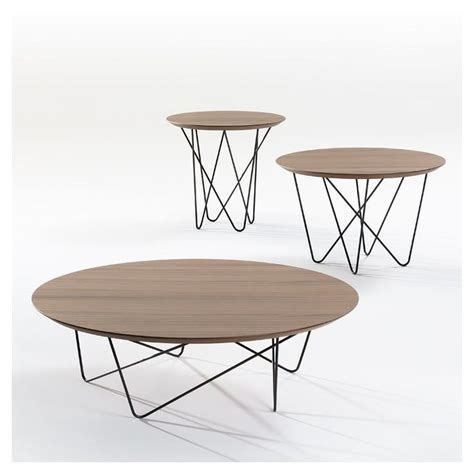 25 best ideas about table basse ronde on
