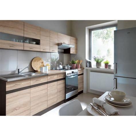 acheter une cuisine 駲uip馥 acheter une cuisine au portugal assurance maison en