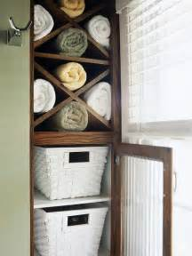 storage for towels in bathroom inspirations bath towel rack