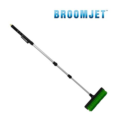 cleaning tool broom jet multi action cleaning tool daily star