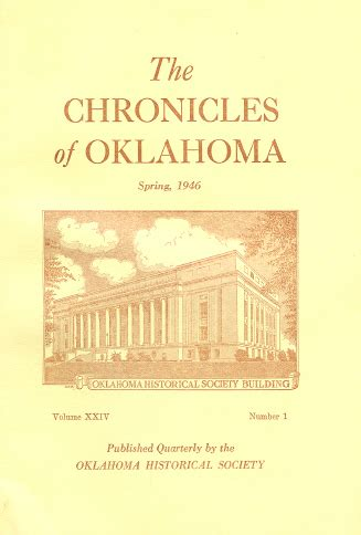 lament the chronicles volume 1 books oklahoma historical society store