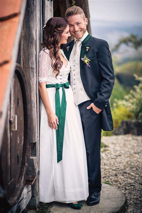 Hochzeit Tracht by Hochzeitstrachten Trachtenmode Hiebaum