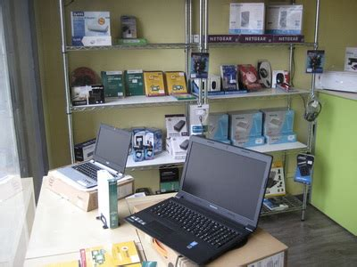assistenza computer pavia punto vendita ideacomputer pavia san martino