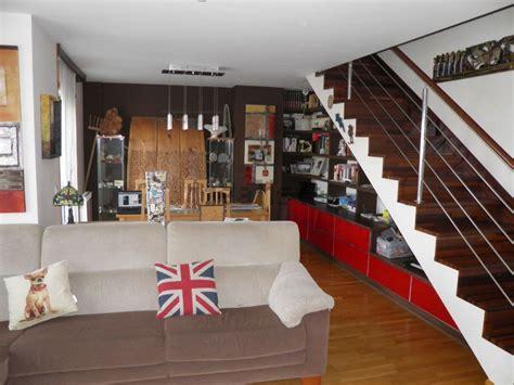 alquiler piso idealista pisos alquiler naron