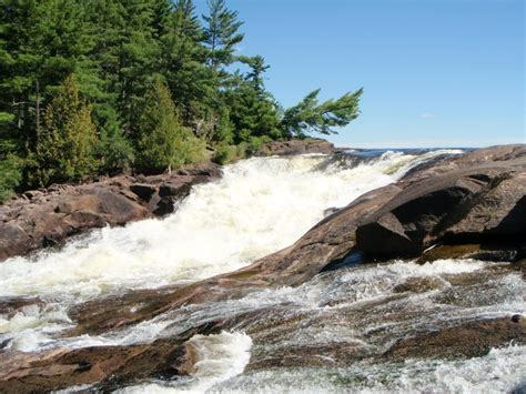 drapery falls curtain falls boundary waters mn boundary waters pinterest