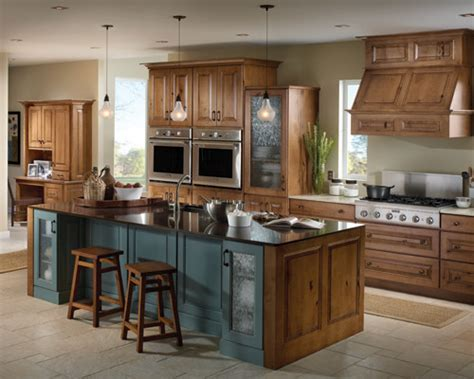 schuler kitchen cabinets schuler cabinet gallery traditional kitchen chicago