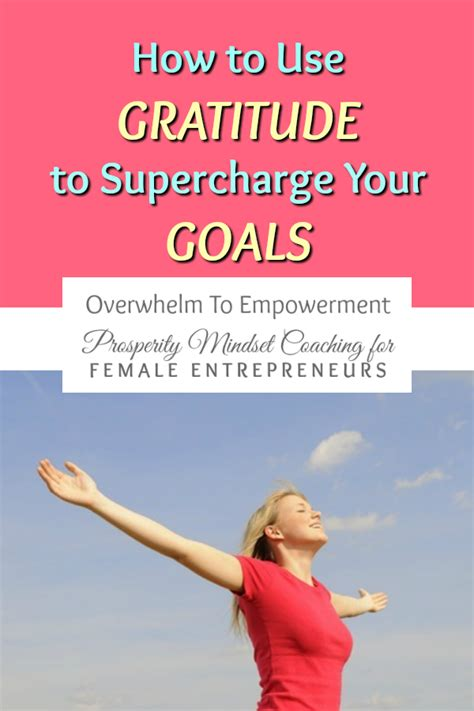 achievement unlocked strategies to set goals and manifest them books tapping to increase gratitude