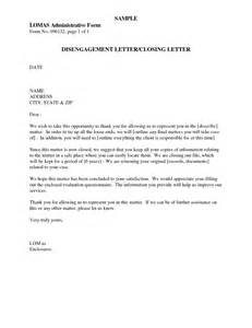 Business Letter Closings Examples Cover Letter Closings Hermeshandbags Biz